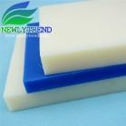 PA6 Nylon sheet
