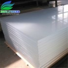 Acrylic Sheet Acrylic Block