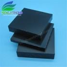 Flame Retardant ABS Plastic Sheet