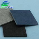 High temperature resistant durostone sheet