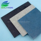 High Temperature Resistant Antistatic Durostone Sheet