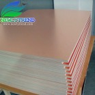 High Quality Copper Clad Laminate FR4 Single Sided