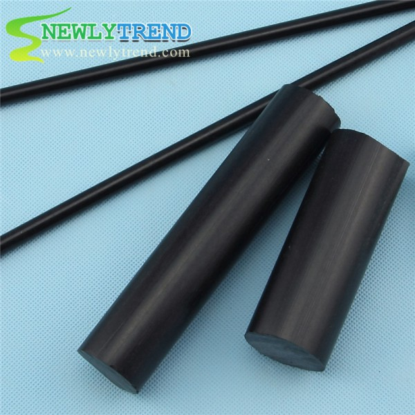 The Best Extruded Pom Acetal Rod