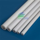 Extruded POM rod Acetal rod Delrin rod