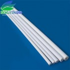 Extruded POM rod, Acetal rod, Delrin rod