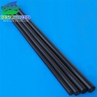 Factory price Extruded POM bar, Acetal bar, Delrin bar