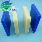 Factory price high quality 100% Virgin Nylon 6 sheet