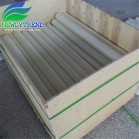 Extruded Nylon Rod,Extruded PA6 Rod