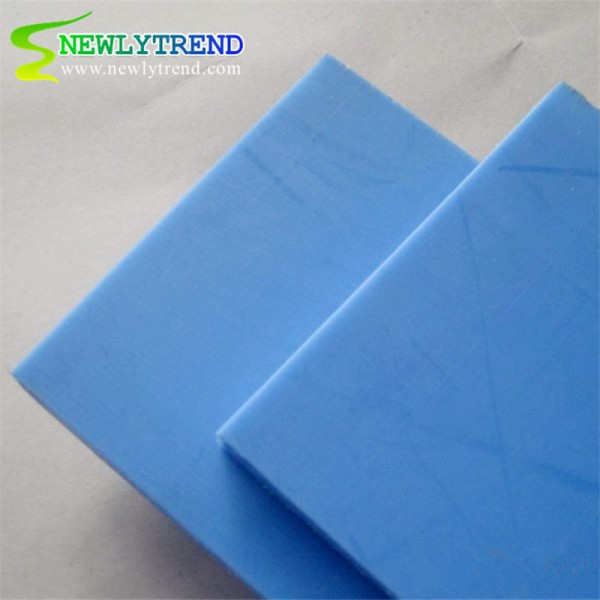 Grades Of Nylon Are Available 35