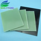 FR4 Epoxy Glass Cloth Laminated Sheet