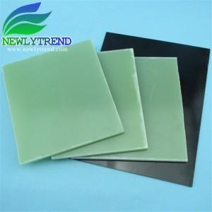 FR-4 Epoxy insulation board