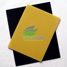 FR4 Epoxy Glass Cloth Laminated Sheet