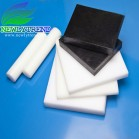 POM sheet price,delrin plastic sheet