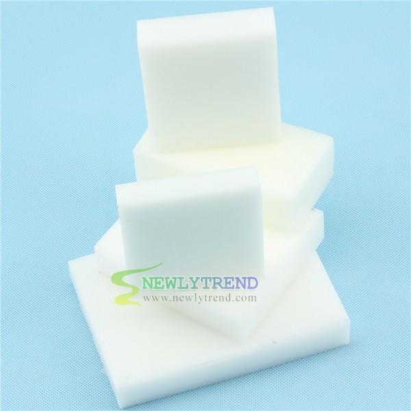 Polyacetal Copolymer Plate