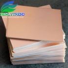 Copper Clad FR4 Epoxy Board