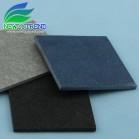 High temperature resistant durostone sheet