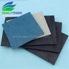 Wave solder pallet material durostone plate
