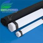 POM Delrin Rod Manufacturer