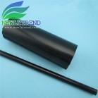 Delrin POM Rod Manufacturer