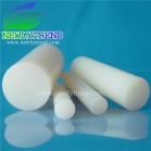 Nylon rod supplier, PA nylon rod manufacturer