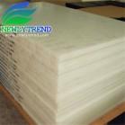 China ABS Sheet Manufacturer