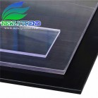Polycarbonate sheet PC sheet