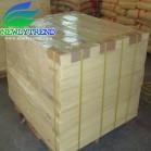 Acrylonitrile Butadiene Styrene Block