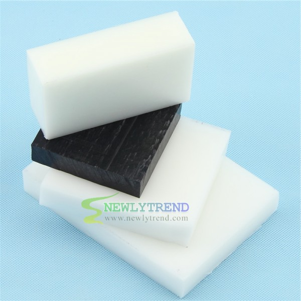 China Acetal Delrin Sheet Manufacturer