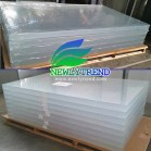 Cast Acrylic Sheet Suppliers