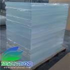 China Cast Acrylic Sheet Manufacturer