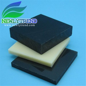 Acrylonitrile Butadiene Styrene sheet