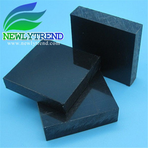 Best Price Extruded Abs Plastic Sheet