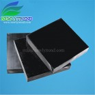 Black Color Polycarbonate Sheet