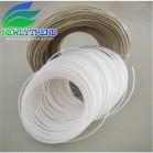PVC plastic welding rods