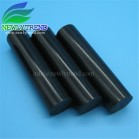 Acetal Rods In Black Color