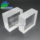 20-300mm thickness Acrylic Blocks for sale