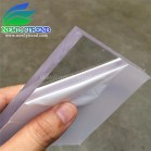 China Polycarbonate Solid Sheet Manufacturer
