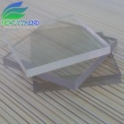 Engineering Grade Polycarbonate PC Sheet