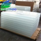 Factory Price of Cast Acrylic Sheet