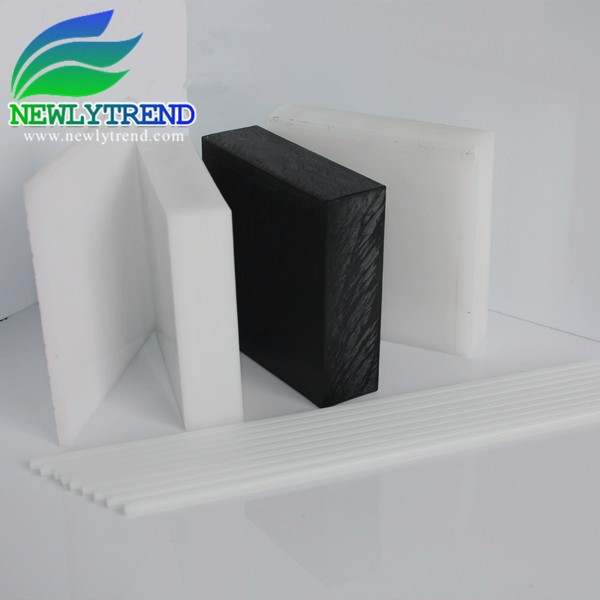 Low Price Pom Sheet From China